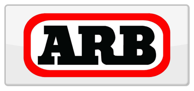 ARB Button