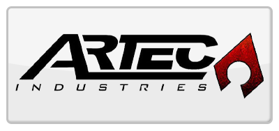 Artec Button